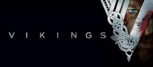 Vikings_003