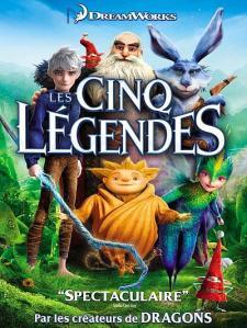 cinq-legendes-2
